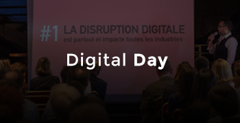 Digital Day
